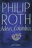 Adeus, Columbus: E cinco contos