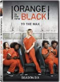 Orange Is The New Black Ssn 6