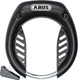 ABUS Tectic 496 Antivol de cadre Noir