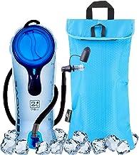 2L Hydration Pack Water Bladder
