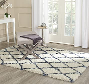 ruga large blue coffee of rug x lowes fluffy tuscan moroccan heritage ikea for area tables size colorful shag beige contemporary drexel safavieh usa living navy reviews room rugs