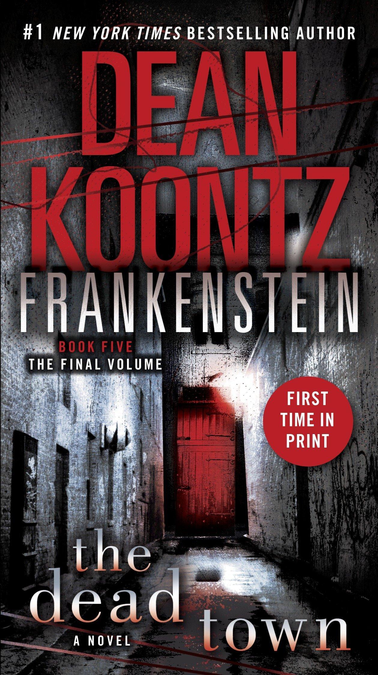 last minute book reports frankenstein