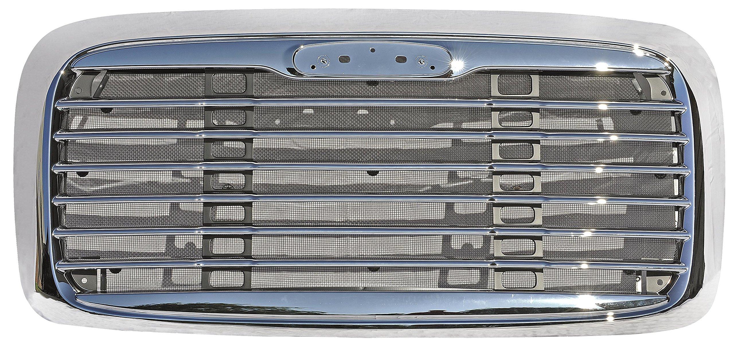 Dorman 242-5202 Freightliner Radiator Grille