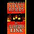 The Alexandria Link (Cotton Malone Book 2)
