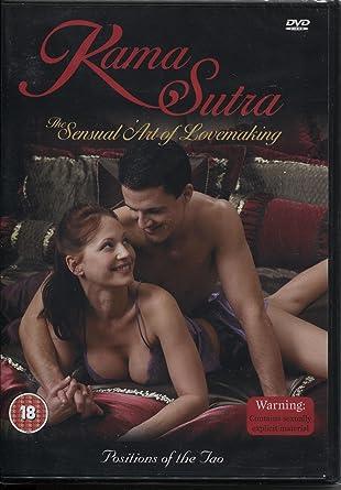 Sensual Love Making Movies
