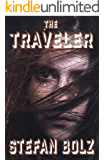 The Traveler: A Short Story