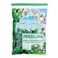 Mélange persil/ail surgelé - 250 g