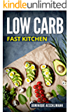 Low Carb - Fast Kitchen