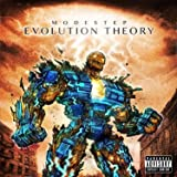 Evolution Theory (Deluxe) [Explicit]