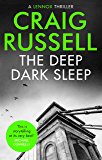 The Deep Dark Sleep (Lennox Book 3)