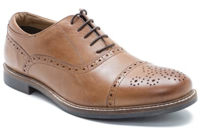 Chaussures Red Tape Casual homme 4ErjZq6
