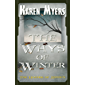The Ways of Winter - A Virginian in Elfland (The Hounds of Annwn Book 2) (English Edition)