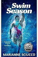 Swim Season Kindle Edition