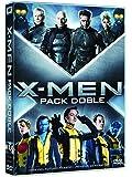 Pack X-Men: Primera Generación + Días Del Futuro Pasado [DVD]