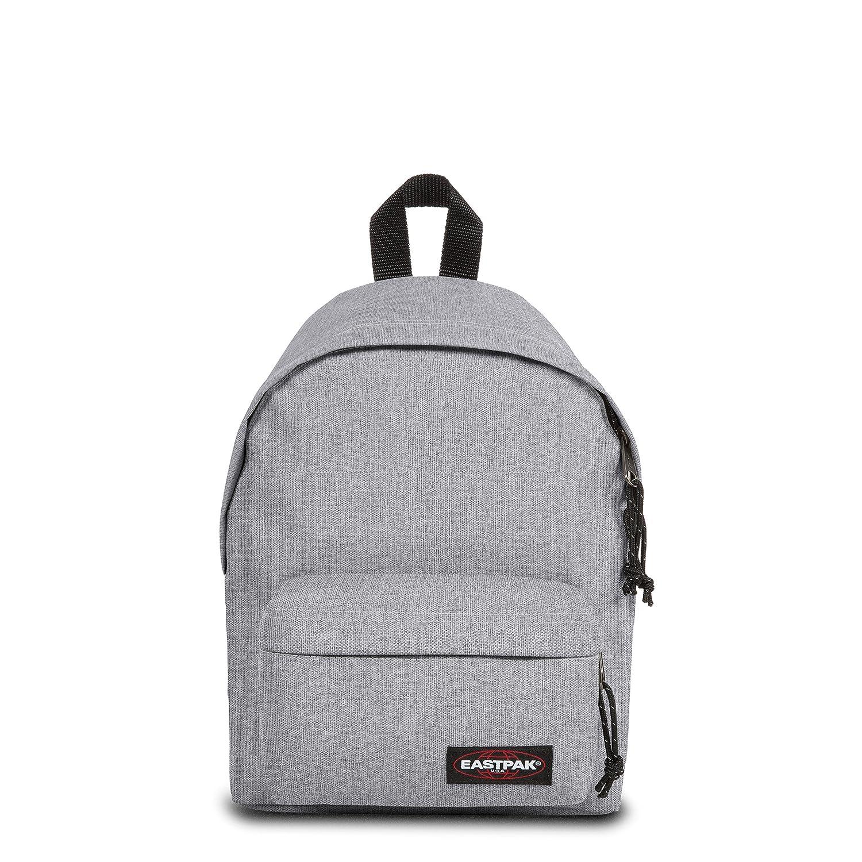 Amazon.com   Eastpak Womens Orbit Backpack, Camo, One Size   Casual Daypacks