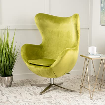 Peachy Amazon Com Christopher Knight Home 299467 Gordon Swivel Machost Co Dining Chair Design Ideas Machostcouk