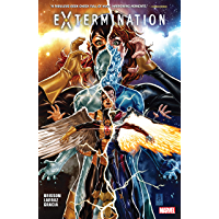 Extermination (Extermination (2018))