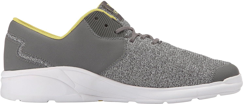 Supra Noiz, Sneakers Basses Mixte Adulte S56013