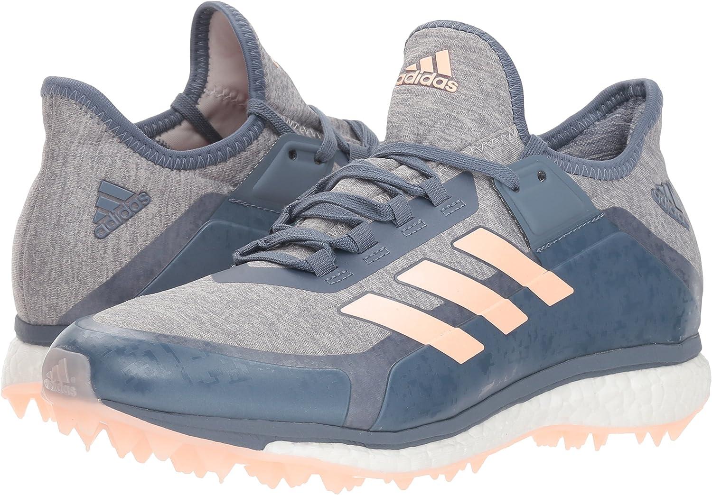 adidas fabella x shoes