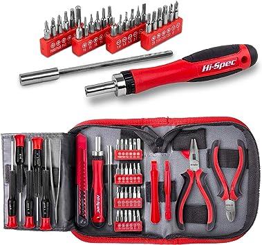 Kit de herramientas de reparación profesional para iPhone, Apple ...
