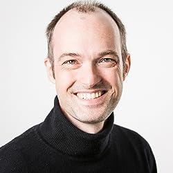 Dietmar Spehr