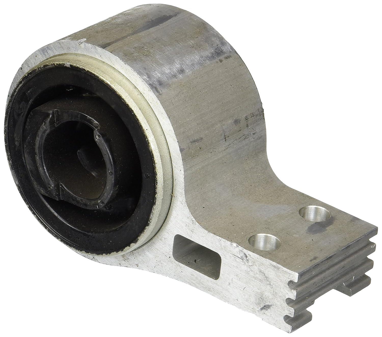 Moog K200363 Control Arm Bushing Federal Mogul