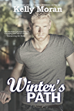 Winter's Path: (A Seasmoke Friends Novel)