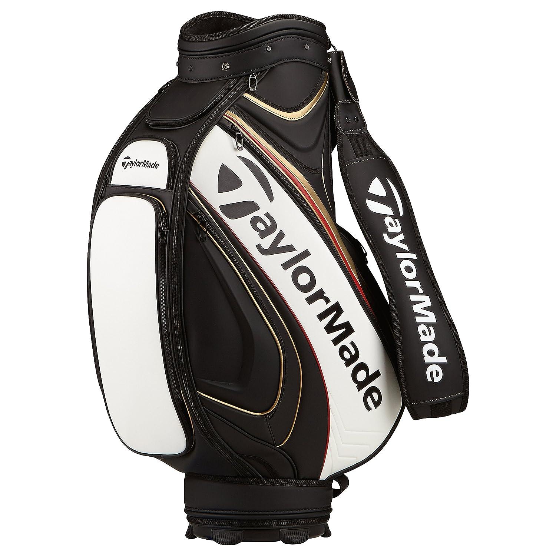 TaylorMade Tour Golf Bag