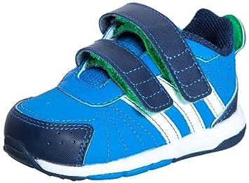 adidas scarpe azzurre