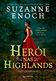 Herói nas Highlands