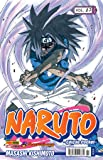 Naruto Pocket - Volume 27