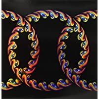Lateralus (Vinyl)