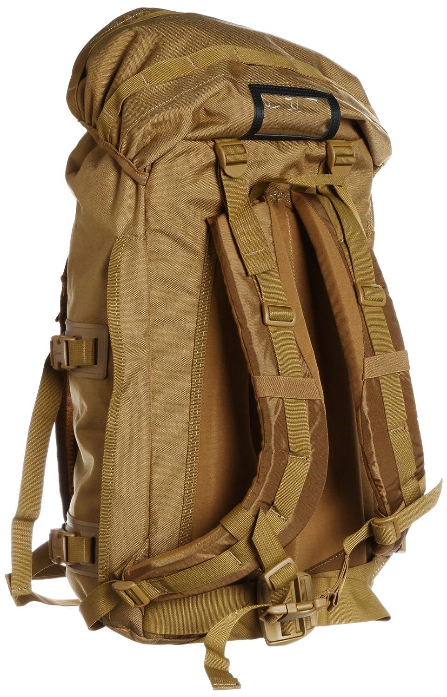 Amazon.com: Berghaus Military Centurio 45 Backpack One Size Cedar: Clothing
