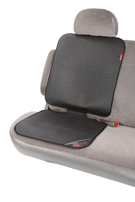 40 opinioni per Diono Grip It Copri-Sedile per Auto