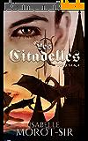 Les Citadelles: Tomes 1 & 2