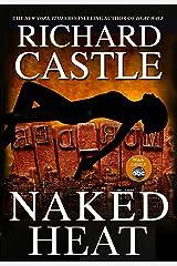 Naked Heat: Nikki Heat Book 2 Kindle Edition
