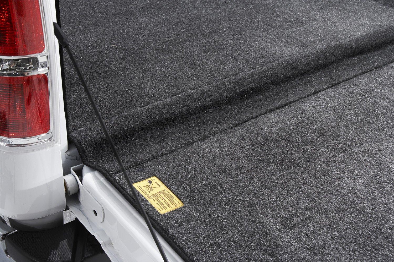 BedRug Full Bedliner BRV11DCK fits 11-16 AMAROK DOUBLE CAB 1555MM