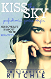 Kiss the Sky (Calloway Sisters)