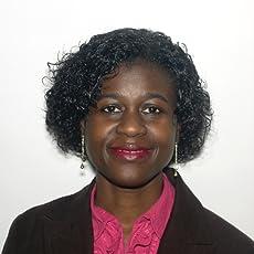 Pamela D. Daniels
