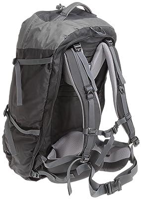 Deuter Transit 65 Backpack