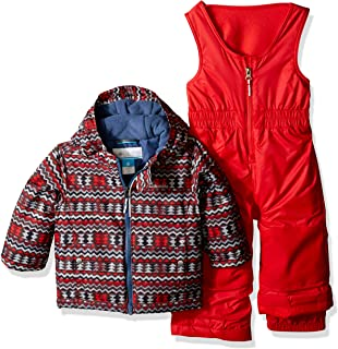Amazon.com  Columbia Girls  Toddler Snow Problem Beanie 9464f2eb55e0