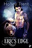 Eric's Edge (Shrew & Company Book 5)
