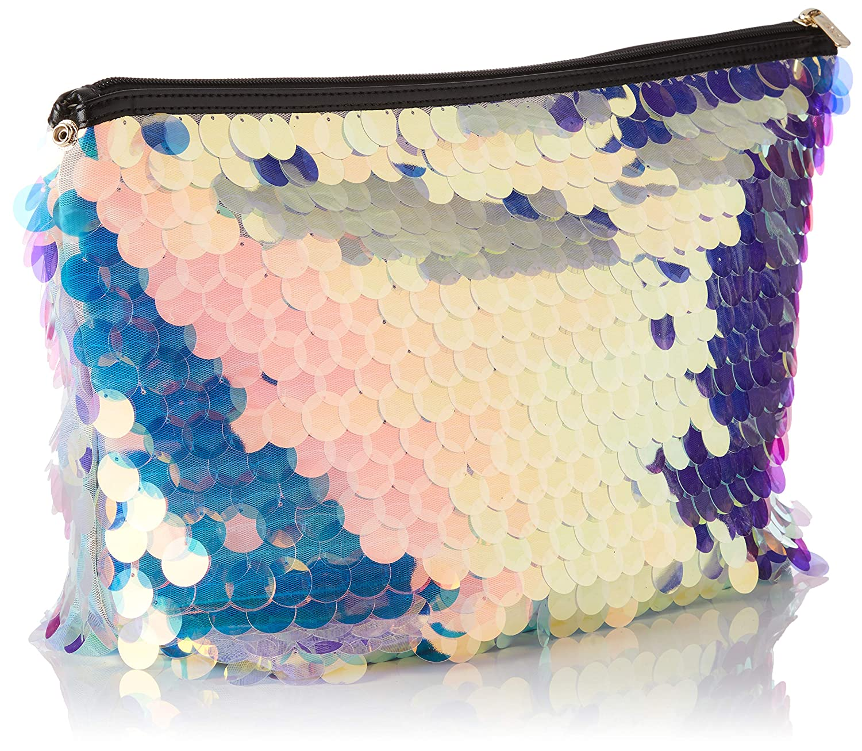 Tous Bolsa M Organizadore Mujer K Shock Big Sequins Multi W x H x L 30x24x14 cm Multicolor