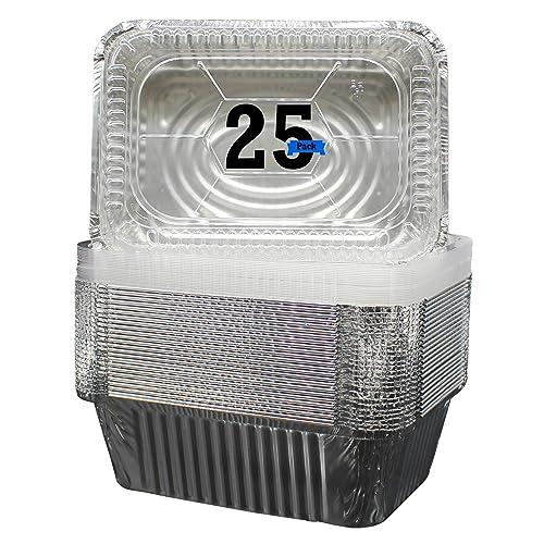 Disposable Serving Trays Amazon Com