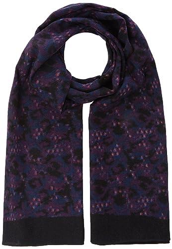 Kipling Woven Wool, Sciarpa Donna