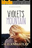 Violet's Mountain