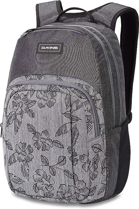 Top 7 Laptop Backpack For Women Dakine
