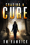Chasing a Cure