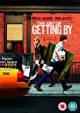 The Art of Getting By [DVD]