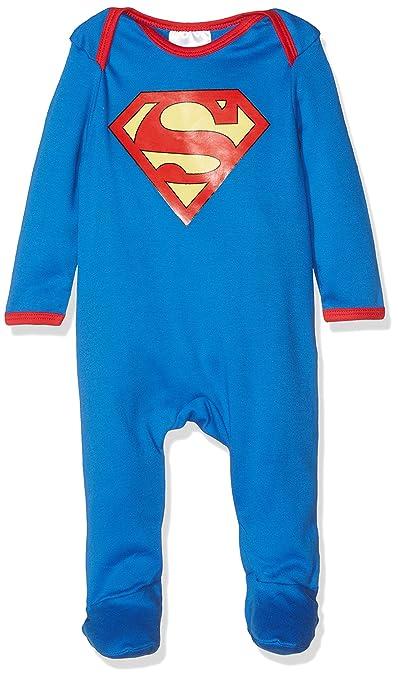 51 opinioni per Super Baby- Pigiama, bimbo